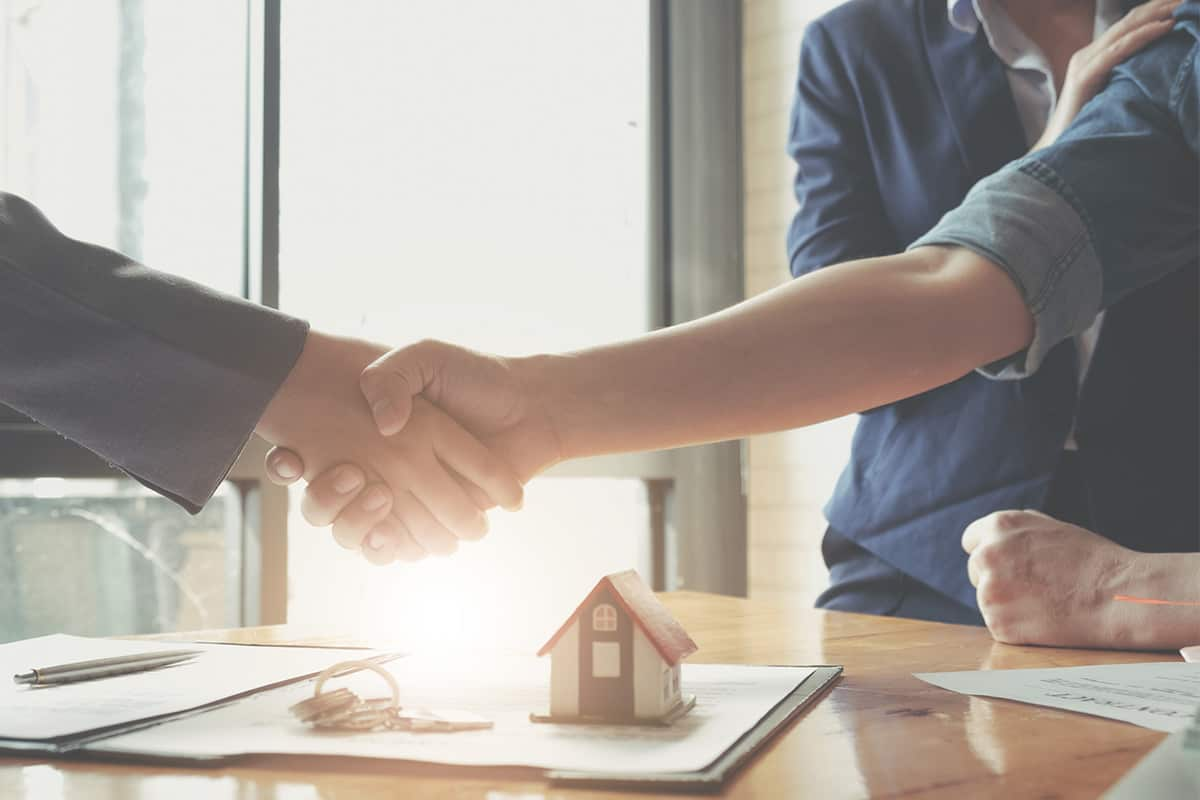 seller financing and 1031 exchanges